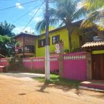 Dolce Vita Village, Itacaré