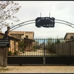 Hotel Pictures: Casas Rurales Quijote y Sancho, Ossa de Montiel