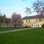 Hotel Pictures: Chambres d'Hôtes Clos de Mondetour, Fontaine-sous-Jouy