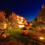 Apartments Sunshine,  Novigrad Istria