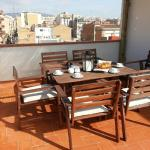 Apartamentos Tenor*, Barcelona