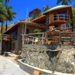 Hotel Pictures: El Salto Ecolodge, Paraíso