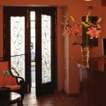 Marhialja Suites, Oaxaca City