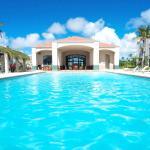 Garden Villa Hotel, Tumon