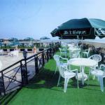 Hotel Pictures: Dalian Sea Horizon Hotel, Dalian