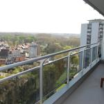 Hotelbilleder: Apartment View of Antwerp, Antwerpen