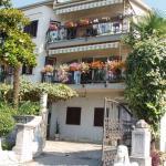 Apartment Mira, Rijeka