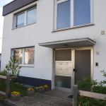 Hotel Pictures: Neufeldweg, Bergisch Gladbach