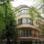 Galeria Apartments,  Plovdiv
