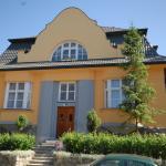 Apartament Chimera, Zakopane