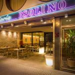 Hotel Pictures: Hotel Isolino, O Grove