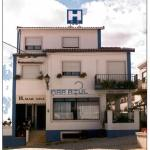 Hotel Marazul, Serra de El-Rei