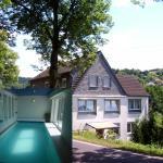 Ferienwohnung Schmell,  Idar-Oberstein