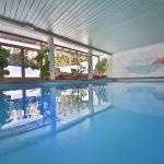 Hotellikuvia: Hotel Christina, Seefeld in Tirol