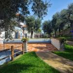 Villa Sabrina Relais,  Sorrento