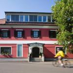 Hotellbilder: Gsölserhof, Kirchberg an der Raab