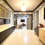 24 Guesthouse Garosugil - Gangnam, Seoul