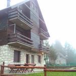 Apartments Sara, Žabljak