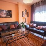 Hotel Pictures: Apartamentos Pardiñeiros, Milladoiro