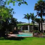 Ridgeback Guest House, Paarl