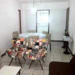 Apartamento Edson,  Balneário Camboriú