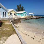 Hotel Pictures: Pelican Beach Villas, Marsh Harbour