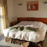 Hotelbilleder: Homelodge Eco Hotel, Junín de los Andes