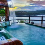 Cachoeira Inn,  Búzios