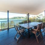 Hotel Pictures: Casuarina Cove 13, Hamilton Island