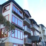 酒店图片: Schnapps, Mount Hotham