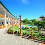 Harmony Hotel, Panglao