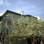 Guest House Slona, Varna City