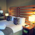 Midrand Wild Goose Guest House, Midrand