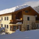 Hotellbilder: Haus Gschwendtner, Pfarrwerfen