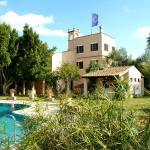 Hotel Pictures: Son Baulo, Lloret de Vistalegre
