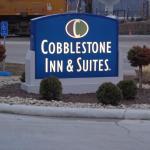 Cobblestone Inn and Suites Marquette,  Marquette