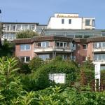 Hotel Zur schönen Aussicht, Grömitz