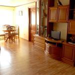 Hotel Pictures: Agroturismo Donibane, Itziar