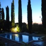 Cefalicchio B&B, Canosa di Puglia