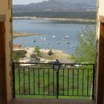 Hotel Pictures: Los Camarotes, Cervera de Buitrago