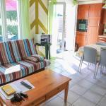 Hotel Pictures: Village de Cromenach, Ambon