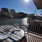 RNET - Apartments Roses Mediterrani,  Roses