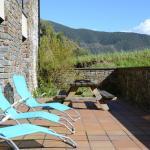 Hotelbilleder: Eagle Andorra - La Cortinada, La Cortinada