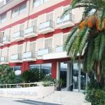 Hotel Quadrifoglio, San Benedetto del Tronto