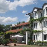 Hotel Pictures: Lindner's Hotel, Bellheim