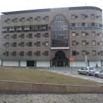 Hotel Pictures: Stratus Vila Hotel, Volta Redonda