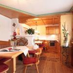 ホテル写真: Haus Schroll, Ried im Zillertal