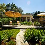 Hotel Pictures: Aparthotel Villas Torres del Campo, San Rafael