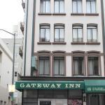 Gateway Inn,  San Francisco