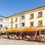 B&B Landgraf, Schladming